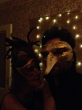 new-years-party-2016
